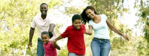 Families, Children, Individuals