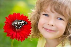 Joyful Effective Living