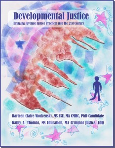 Developmental Justice Cover