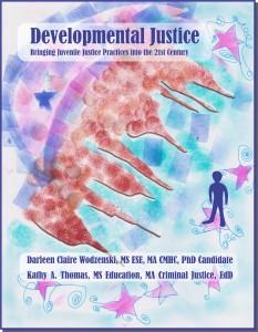Developmental Justice Cover