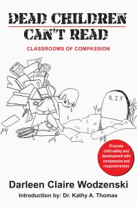Dead Children Can't Read